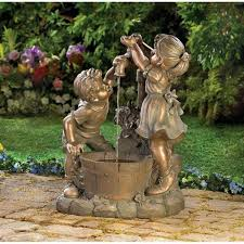 children garden statues. Bronze Garden Statues Children, Children Suppliers And Manufacturers At Alibaba.com