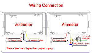 vdo ammeter shunt wiring diagram wirdig wiring harness diagram as well shunt dc ammeter wiring diagram
