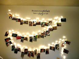 tag for ways to decorate my room home