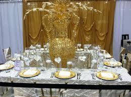 50th anniversary decorations diy luxury th anniversary decoration ideas home furniture design