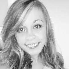 Jenna Griffith (@jennagriff5) | Twitter