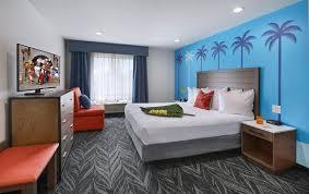 2 Bedroom Suites In Anaheim Ca Exterior Property Unique Design