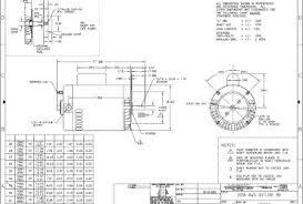 similiar swimming pool pump motor wiring keywords swimming pool pump motors together stark pool pump wiring diagram