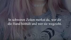 Wunderschöne Traurige Sprüche Deutsch Englisch Tumblr