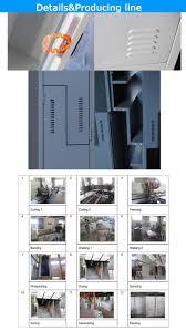 Wholesale Modern Design Bathroom Clothes And Shoes Locker Modern - Bathroom locker