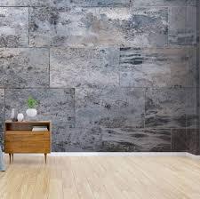 marble or granite floor slabs for ...