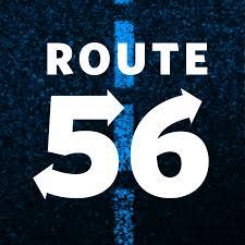 Route 56 Designs
