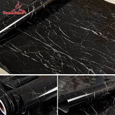 Black Marble Kitchen Countertops Popular Black Marble Countertop Buy Cheap Black Marble Countertop