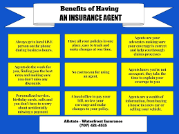 Is a legal entity registered under the law of state nevada. Benefits Of Having An Insurance Agent Insurance Agent Health Care Insurance Insurance