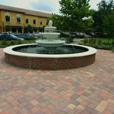orlando brick pavers. Exellent Brick Photo Of Orlando Brick Pavers  Orlando FL United States Intended L
