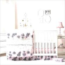 round crib bedding round cribs round crib bedding set bedding cribs toy bag textured round dream round crib bedding