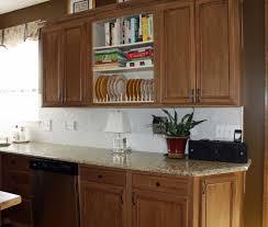 57 Examples Wonderful Stunning Home Depot Kitchen Cabinet Doors
