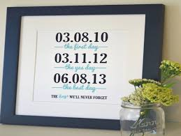 first wedding anniversary gift ideas for her wedding ideas first wedding anniversary gift ideas