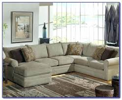 leather furniture san antonio sectional sofas with leather sofa leather furniture repair san antonio