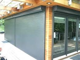 restaurant plastic patio covers vinyl patio enclosures roll up awe custom for commercial restaurant patio plastic
