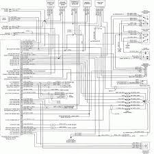 14 more l wiring diagrams 1993 jeep cherokee (xj) jeep 2001 jeep cherokee wiring diagram 14 more l wiring diagrams 1993 jeep cherokee (xj) jeep cherokee pictures