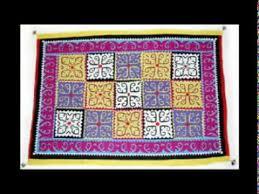 ralli quilts - YouTube & ralli quilts Adamdwight.com