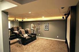 basement game room ideas. Plain Ideas Basement Game Room Ideas Finished Bedroom Carpet  And Get How To Remodel Your With  In I