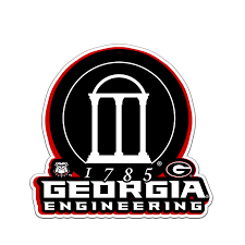 Playing around with a new UGA logo that bridges the gap of ...