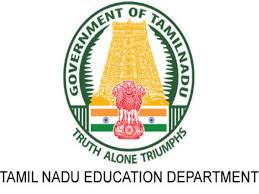 Image result for tamil nadu education