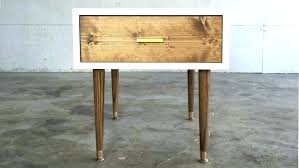 inexpensive mid century modern furniture. Affordable Mid Century Furniture In La Multi Colored Drawer Inexpensive Modern L