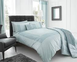 modern quilt duvet cover  pillowcase bed sets or throw or cushion