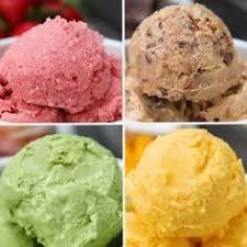 Надо попробовать: лучшие изображения (27) | Рецепты йогурта ...
