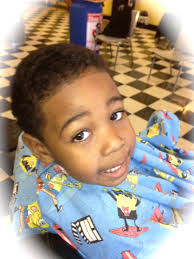 Elegant Haircuts Atlanta Kids Hair Cuts