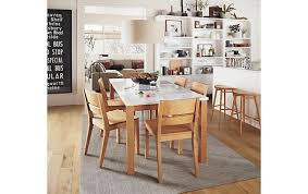 Room And Board Dining Best Design Ideas