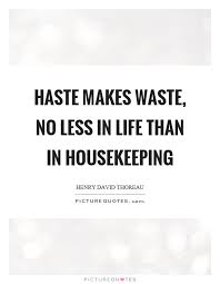 Housekeeping Quotes Housekeeping Quotes Sayings Housekeeping Picture Quotes 13