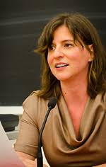 Alana Klein | Faculty of Law - McGill University