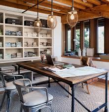 chic home office design home office. Chic Home Office Design P
