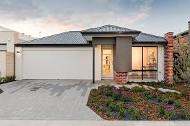 Small Picture Home Designs Perth Affordable House Plans WA Housing Centre