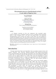 Airbus versus Boeing  Strategic Management Report   Publish your     Page