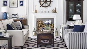 easyhomecom furniture. perfect furniture nautical inspired furniture or nice bringing the summer indoors  furniture i and easyhomecom