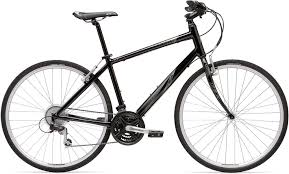 2009 Cannondale Quick 5 Bicycle Details Bicyclebluebook Com