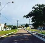 imagem de Cedral Maranhão n-8