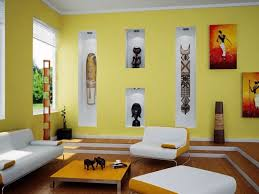 Home Painting Design Collection