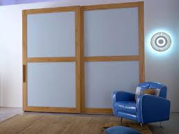 Ideas To Change Sliding Closet Doors • Closet Doors