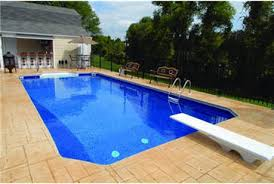 in ground pools rectangle. Rectangle Pools Include Standard Rectangles, Sport Radius Pools, Grecian And Roman Rectangles . In Ground