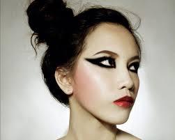 1000 images about avant garde on pinterest avant garde avant garde makeup and burnt marshmallow avant garde