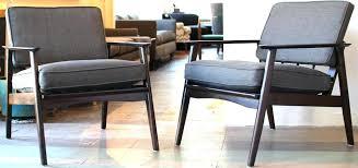 Modern Scandinavian Furniture – lesbrand