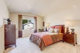 Großartig Schlafzimmer Decke Bilder Schlafzimmer Mit Angenehmer