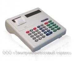 Контрольно кассовая машина Орион К продажа цена в Бийске  Контрольно кассовая машина Орион 100К