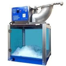 <b>Ice</b> Crushing Button - <b>Dessert</b> Makers - Small Kitchen Appliances ...