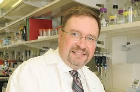 Dr. Alain Moreau, new Director of the CHU Sainte-Justine. Dr. Alain Moreau was appointed on January 28 Director of the CHU Sainte-Justine. - 95~v~Dr__Alain_Moreau_new_Director_of_the_CHU_Sainte-Justine