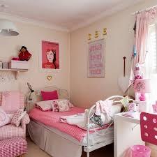 Vorhangstoff Kinderzimmer Mädchen Awesome Stock Das Kinderzimmer Rosa  Gestalten Das Fröhliche Rosa