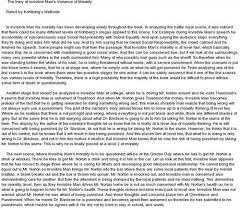 cultural relativism essay cultural relativism and ethical subjectivism essay example scribd cultural relativism essay