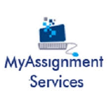 DISSERTATION WRITING SERVICES FROM UK DISSERTATION WRITING COMPANY     EssayAcademia  essay  wrightessay comparison essay writing  how to write a term paper  outline