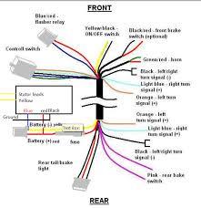 baja designs wiring diagram xr wiring diagram baja designs wiring diagram what you want to create something that